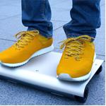 WalkCar - Mini Segway aus der Tasche für Deutschland