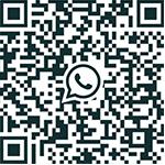 Anleitung: WhatsApp auf dem iPad nutzen - so gehts!