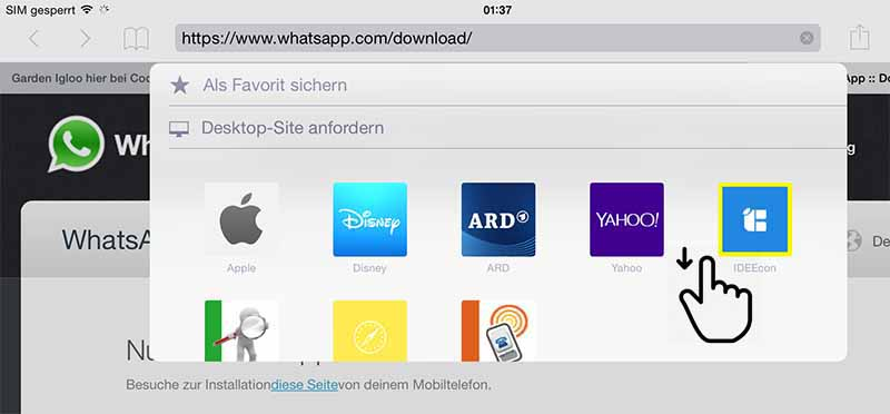 ipad-desktop-site-anfordern-safari-browser