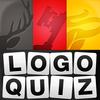 logo-Quiz-Deutsche-Marken-Loesung-iPhone-Android-Einfache-Buchstabensuche