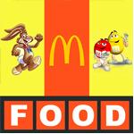 Essen-Quiz-Loesung-aller-Level-Ebenen-Food-Quiz