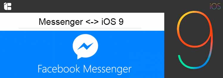 Facebook-Messenger-Probleme-beheben-Loesungen-iOS-9-iPhone-iPad-