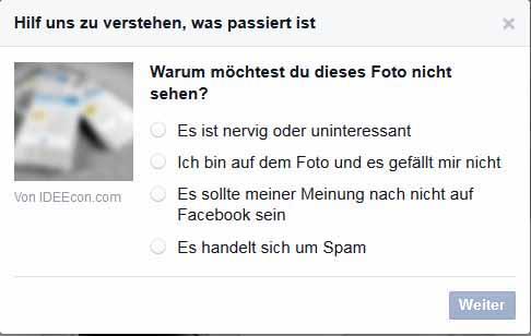 Gruende-Facebook-Foto-zu-melden