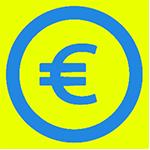 Eigenes Onlinegame zum Geld verdienen - Kostenlos & einfach