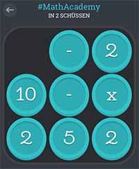 Math-Academy-Hinweise-Hilfe-Tipps-Tricks-Cheaks-Loesung