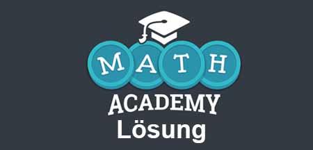 Math-Academy-Loesung-packs-pakete-loesungen-antworten-ideecon-2015