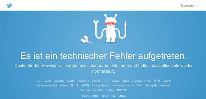 Twitter-es-ist-ein-technischer-fehler-aufgetreten-stoerung