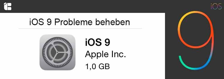 iOS-9-Probleme-Fehler-Hilfe-Tipps-Tricks-Loesungen