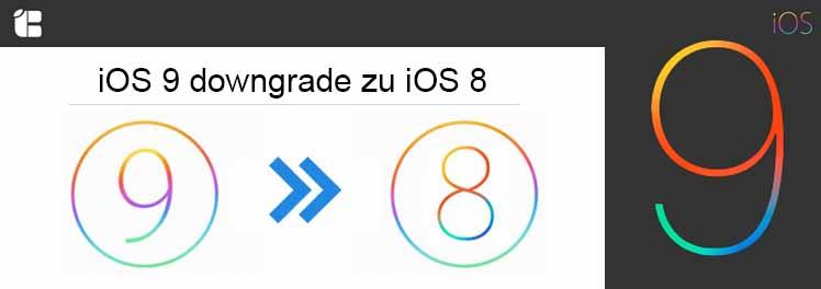 iOS0-zu-iOS8-downgraden-anleitung-deutsch