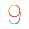 iOS9-iPhone-iPad-iPod