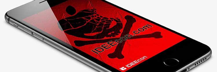 iPhone-iPad-Hackerangriff-Apple-Probleme-hilfe-Tipps-Tricks