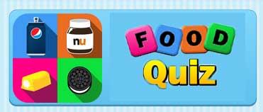 Food-Quiz-Loesung-deutsch-Germany-deutschland-antworten