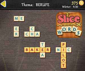 Slice-Words-Antworten-aller-Level-iPhone-Android