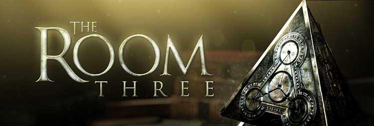 The-Room-Three-Loesungen-Walkthrough-The-Room-3