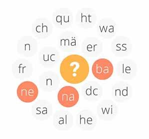 Wortringe-Antworten-aller-Ebenen-iPhone-iPad-Android