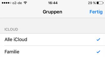 iPhone-iPad-Gruppen-verschwunden-nicht-mehr-da-weg
