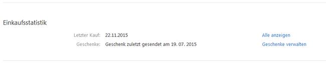 iTunes-Einkaufsstatistik-Einkaeufe-einsehen-pruefen
