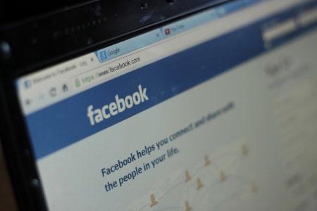 Facebook-Tricks-fuer-Profis