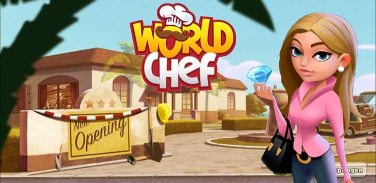 World-Chef-Diamanten-kostenlos-bekommen-Tipps-Tricks