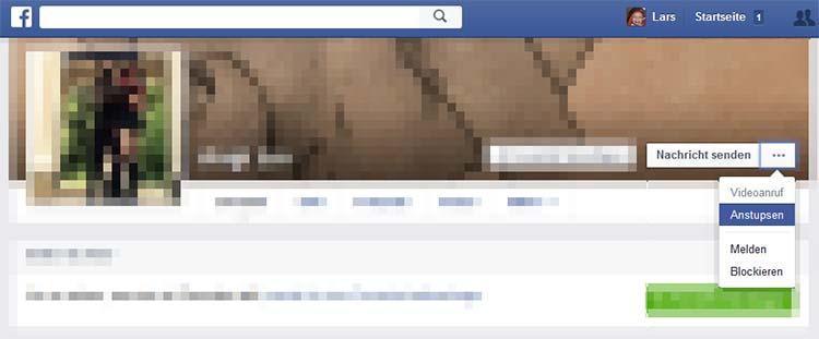 Facebook-Anstupser-anzeigen-so-gehts-Anleitung