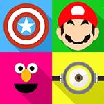 Icon-Game-Erraten-Sie-das-Bild-Antworten-Loesungen