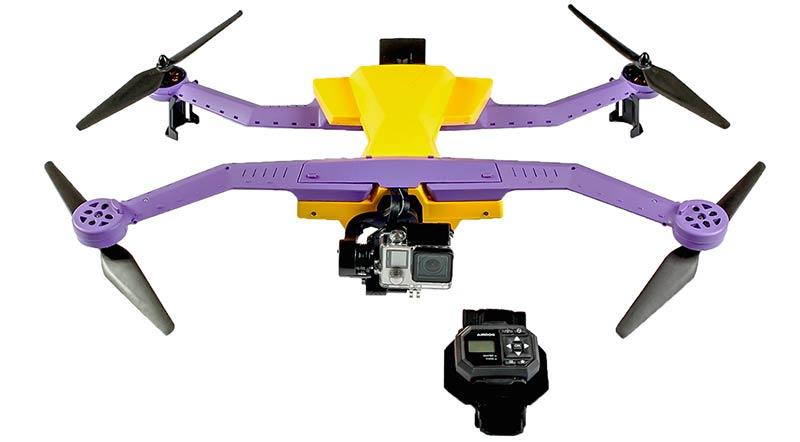 AirDog-Drohne-in-Deutschland-kaufen