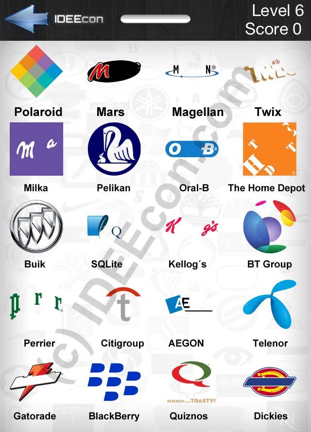 Logo-quiz-app-loesungen-level6_2