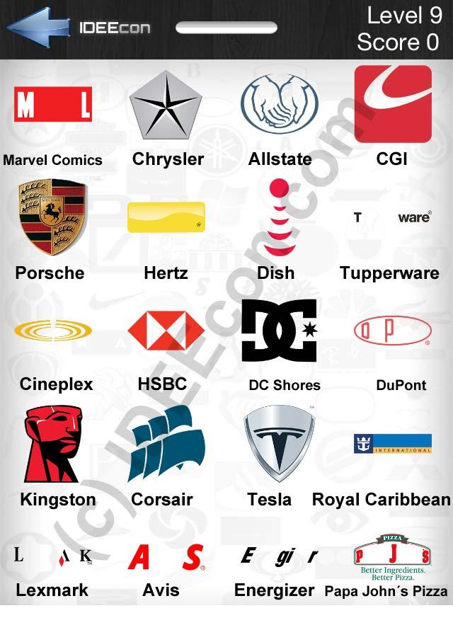 Logo-quiz-app-loesungen-level9_2