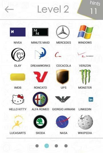 Logos-quiz-game-loesungen-level2_2