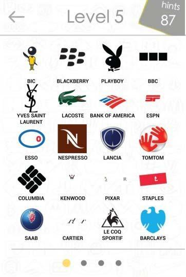 Logos-quiz-game-loesungen-level5_1