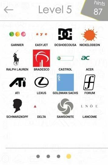 Logos-quiz-game-loesungen-level5_4