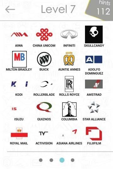 Logos-quiz-game-loesungen-level7_3