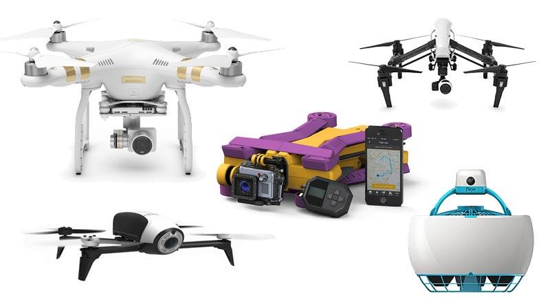 Top-Drohnen-2016-Deutschland-zu-kaufen-Kaufempfehlung