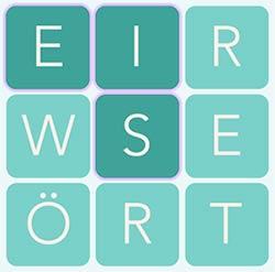 WordWise-Antworten-zusammensetzen-Anleitung