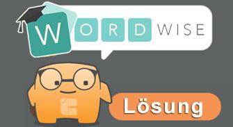 WordWise-Loesung-aller-Level-Welten-Loesungen-Hilfe-Hinweise