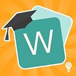 Wortmeister-von-Memorado-Loesung-Antworten-Tipps-Tricks