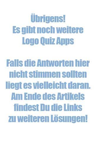 logo-quiz-apps-hinweis