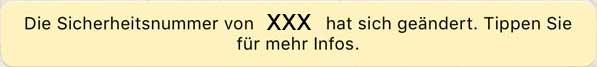 Die-Sicherheitsnummer-von-xxx-hat-sich-geaendert-Meldung-WhatsApp