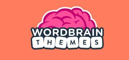 WordBrain-Themes-Loesung-aller-Pakete-Hilfe-Tipps