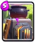 Clash-Royale-Ofen-Furnace-Karten