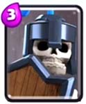 Clash-Royale-Waechter-Guards-Karten
