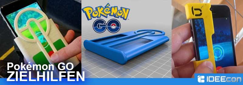 Pokemon-GO-Zielhilfen-kaufen-Deutschland