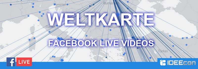 Weltkarte-Facebook-Livestream-Videos-Livemap
