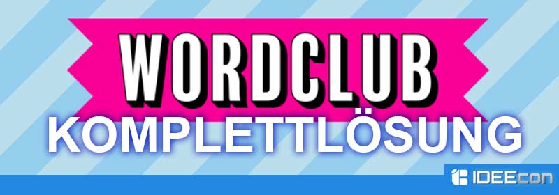 WordClub-Antworten-Loesungen-Deutsch