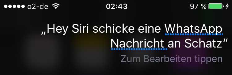 Siri-Befehle-fuer-WhatsApp