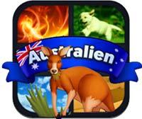 4bilder1wort-australien-loesungen-antworten