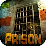 can-you-escape-prison-break-loesungen