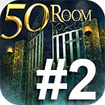 can-you-escape-the-100-rooms-2