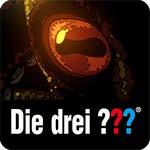 drei-fragezeichen-riesenkrake-loesungen-gameplay
