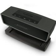 Bose-Soundlink-Mini-2-schwarz